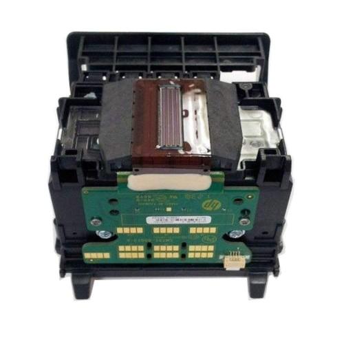 Cabeça de Impressão HP 8100 8600 CM751-80013A Original
