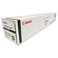 Toner Canon GPR-32K (2791B003AA)
