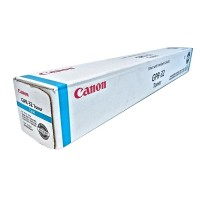 Toner Canon GPR-32C (2795B003AA)
