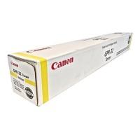 Toner Canon GPR-32Y (2803B003AA)