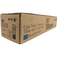 Toner Xerox Docucolor 5000 Azul 006R01248/6R1248