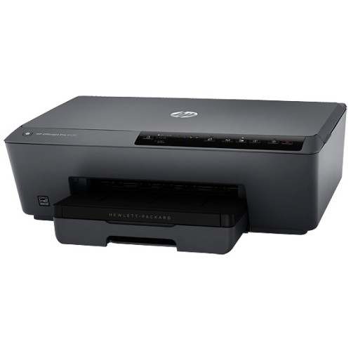 IMPRESSORA ePrinter HP OFFICEJET PRO 6230