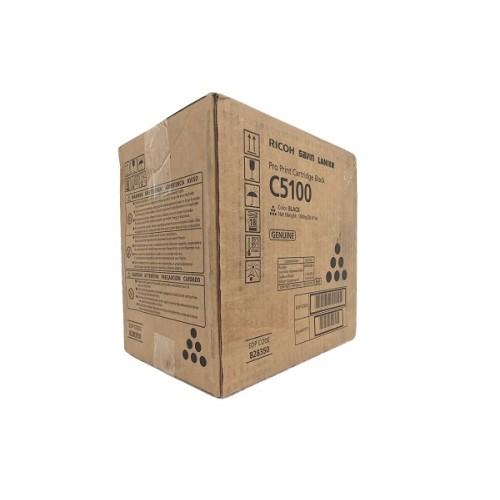 Toner Ricoh 828350 (828221) Preto p/ C5100