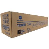 Toner Konica Minolta A1DY130 (TN615K) Preto
