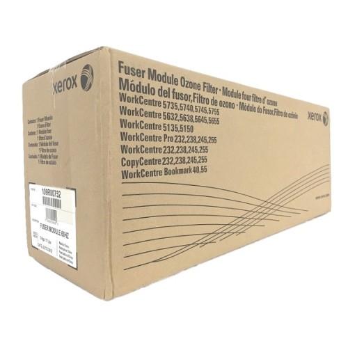 Módulo do Fusor com filtro de ozônio (109R00752)